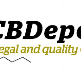 Legal and quality CBD supply