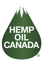 Hemp Oil Canada Inc merges with Manitoba Harvest Hemp Foods