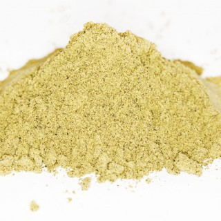Hemp Protein Powder 43%